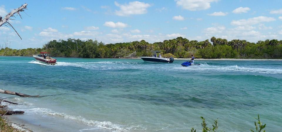 beach-slider4